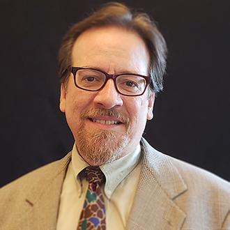 Dave Cicero